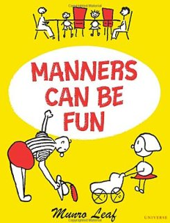 manners_can_be_fun2