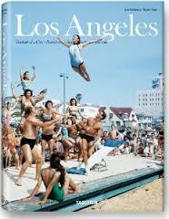 Los Angeles- Portrait of a City