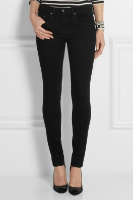 netaporter - rag and bone jeans